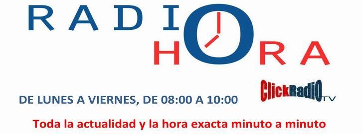 actualidad-21-banner-radio-hora