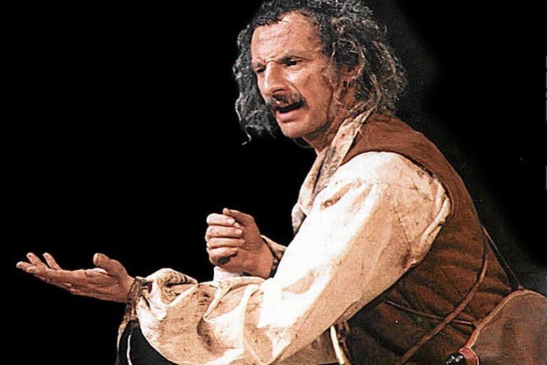 A partir del miércoles 27 de enero se podrán adquirir las entradas para los espectáculos del Auditorio Montserrat Caballé de Arganda