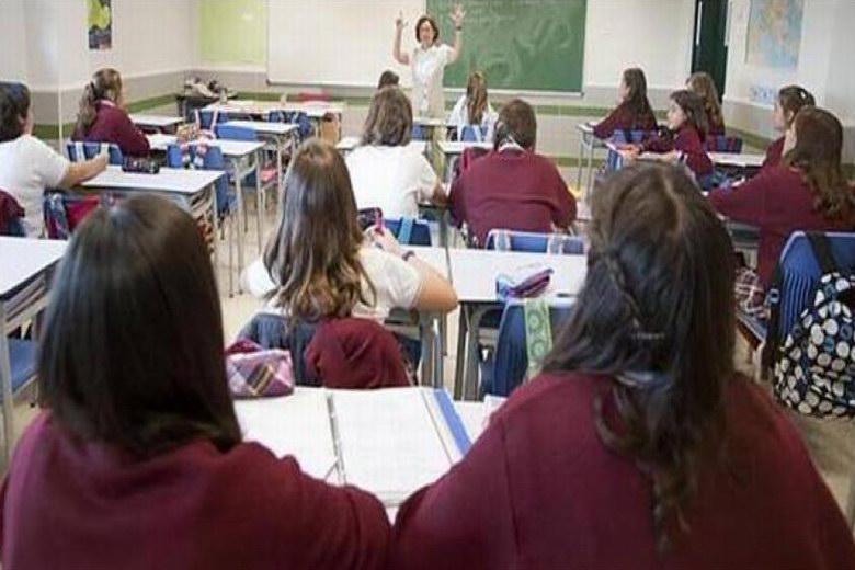 12 colegios participarán en la primera Olimpiada Matemática organizada por Alcorcón