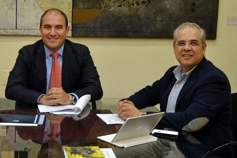 El Ayuntamiento de Alcalá contratará a 193 desempleados de larga duración