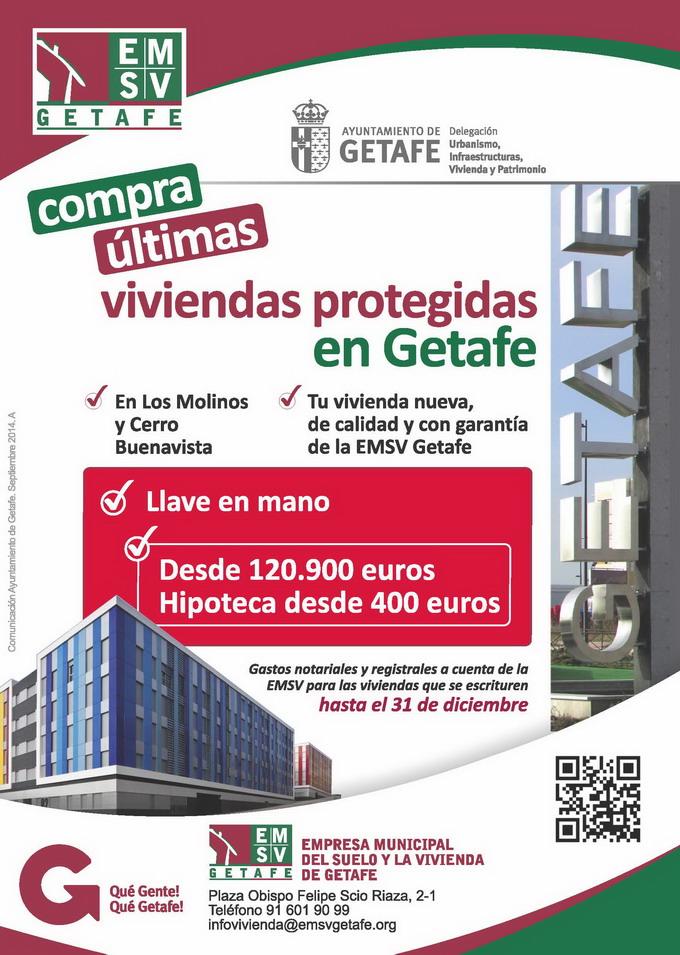 20141104_1000_emsv_ultimas_viviendas_flyers