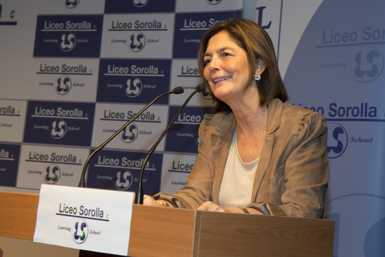 20141128-Gala del Deporte Liceo Sorolla (1)