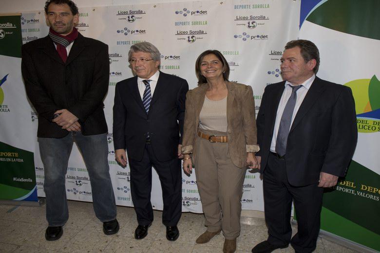 20141128-Gala del Deporte Liceo Sorolla (3)