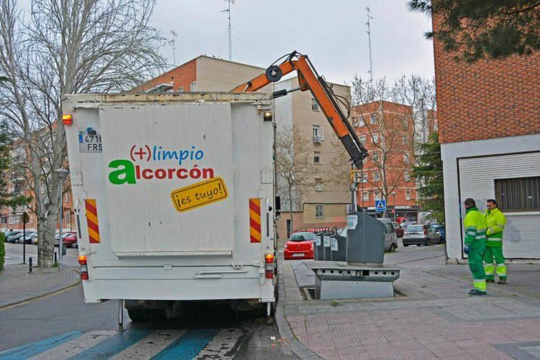 Mayor eficiencia en los servicios y contención del gasto marcan los presupuestos de ESMASA Alcorcon