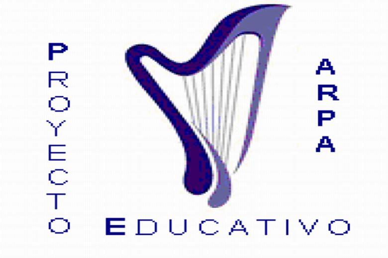 El Proyecto ARPA de Pinto, al nivel de los programas educativos de Estocolmo