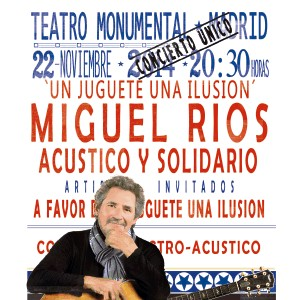 MiguelRiosUnJugueteUnaIlusion2014-300