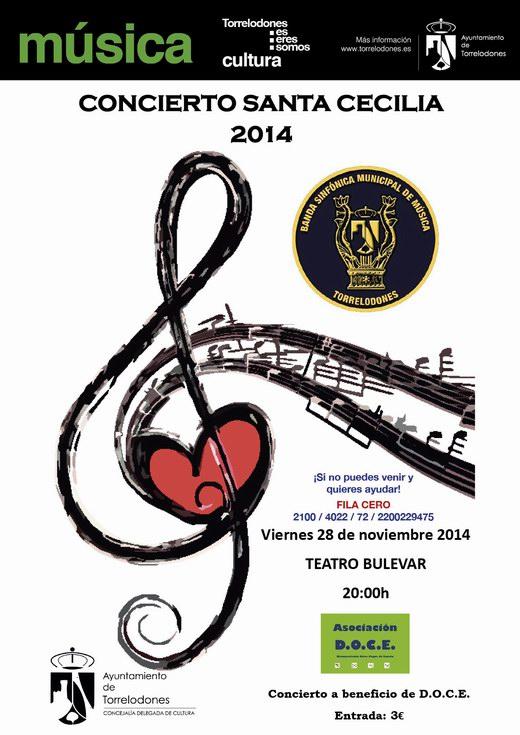 concierto-sta-cecilia-2014_big