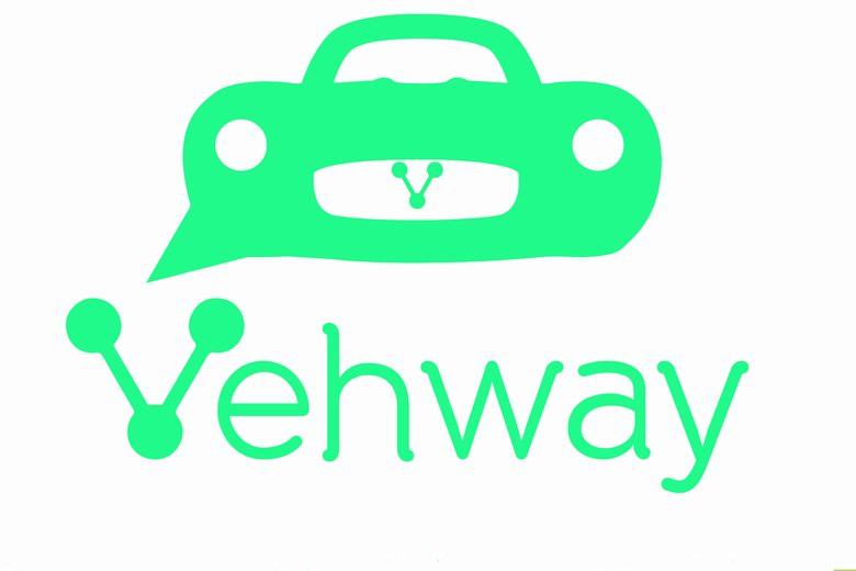Nueva aplicación móvil gratuita para conductores en Móstoles para mejorar la movilidad en el municipio