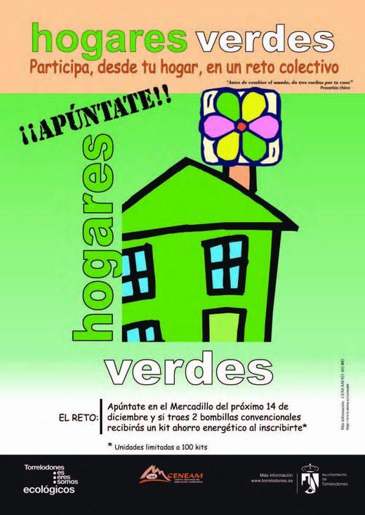 hogares_VERDES