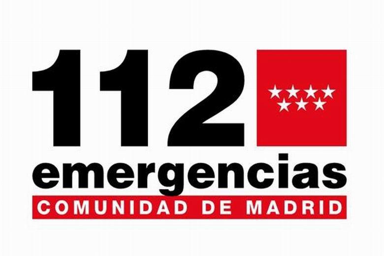 Las Navidades se cierran marcadas por el descenso de avisos por reyertas en Madrid