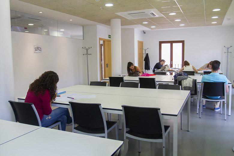 La nueva biblioteca de Boadilla abrirá de lunes a domingo durante todo el año