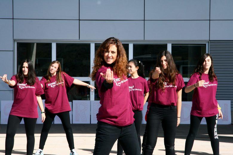 Alumnos de Coslada promueven por tercer año el Maratón de Donación del Hospital del Henares