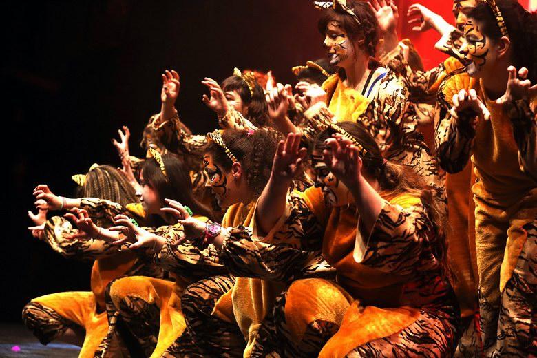 El Carnaval de Alcobendas arranca el 7 de febrero con el Concurso de Murgas y Chirigotas