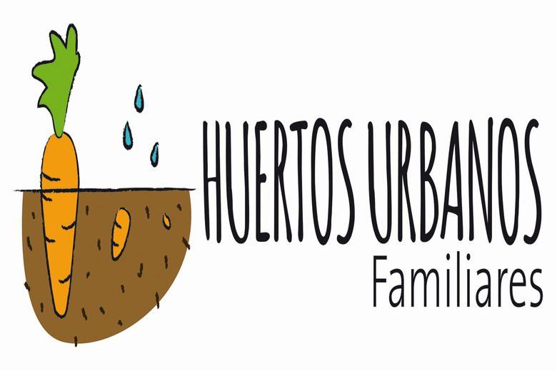 Alcobendas ofrece a vecinos y asociaciones otros 97 huertos urbanos