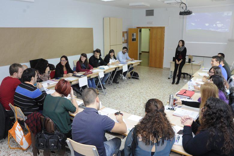 Móstoles pone en marcha la II Lanzadera de Empleo y Emprendimiento Solidario para jóvenes