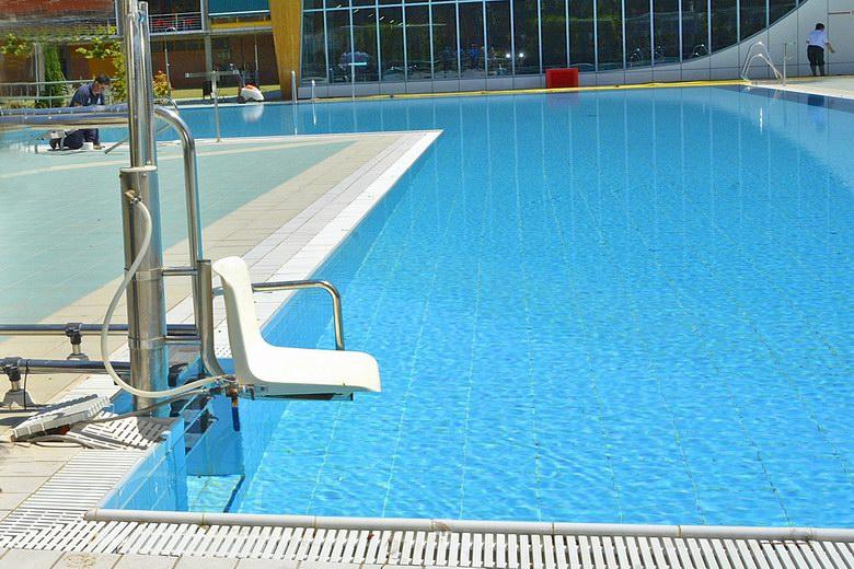 la piscina de los cantos de alcorc n adaptada y gratuita