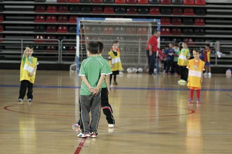 Pinto presenta la nueva temporada de actividades deportivas