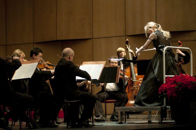 Nueva temporada de la Fundación Ciudad de Alcobendas con Música Clásica para todos