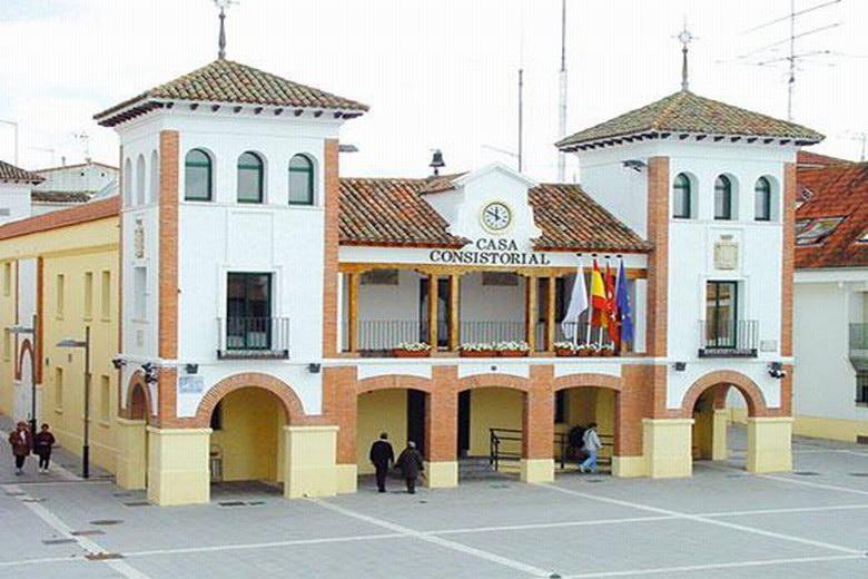 El Ayuntamiento de Pinto ofrece talleres de igualdad a las empresas