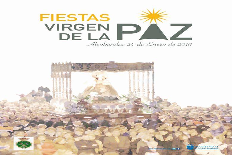Leo harlem y chayo mohedano en las fiestas de virgen de la paz de alcobendas actualidad 21 - Fiestas en alcobendas ...