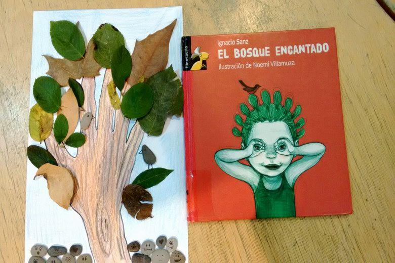 Las Mediatecas de Alcobendas descubren los secretos de la ecología a través de los libros