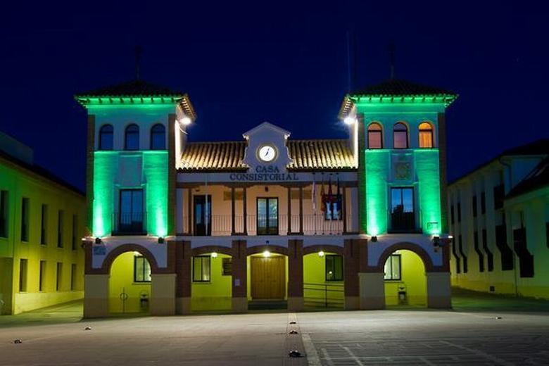 El Ayuntamiento de Pinto amplía en dos tardes semanales su horario presencial de atención al público