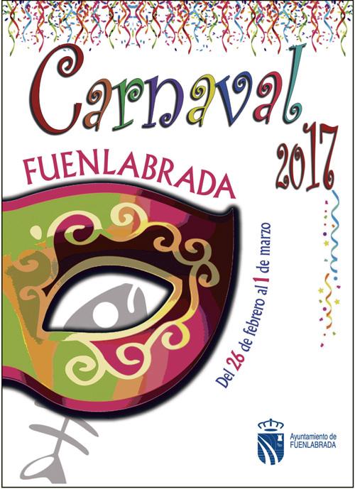 actualidad-21-carnaval-fuenlabrada