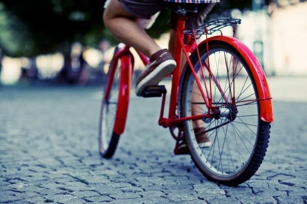 bici-fuenlabrada