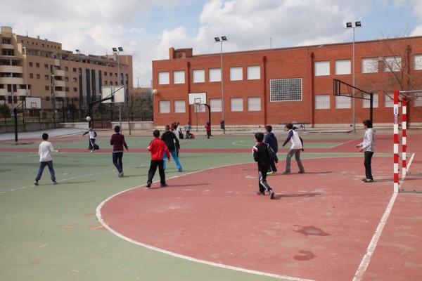 patios-colegios-fuenlabrada