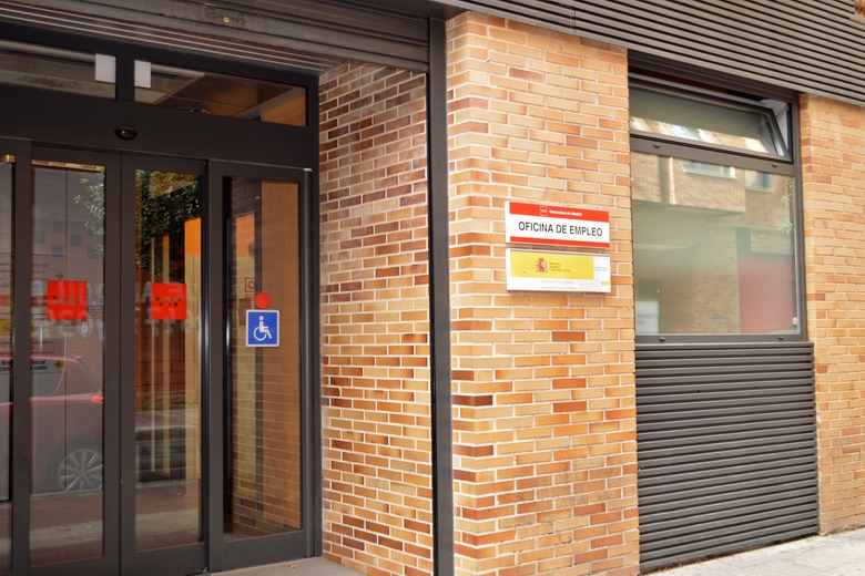 La Comunidad de Madrid crea en diciembre 9.086 empleos y crecen por cuarto mes consecutivo los afiliados a la Seguridad Social