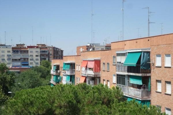 viviendas-alcorcon