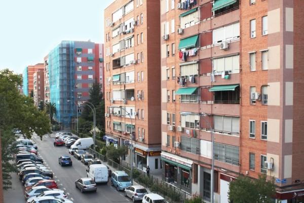 viviendas-rehabilitadas-fuenlabrada-calle