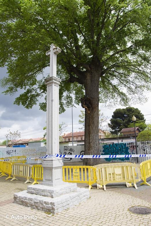 plaza-del-cristo-pinto
