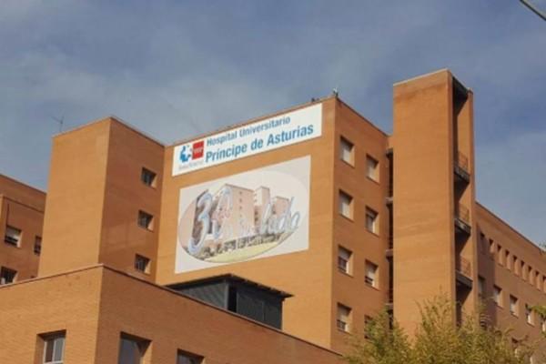 hospital-alcala-principe-de-asturias-30-aniversario