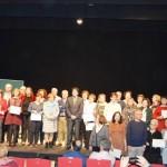 alcorcon-homenaje-profesores-02