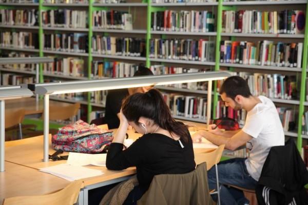 biblioteca-fuenlabrada-loranca