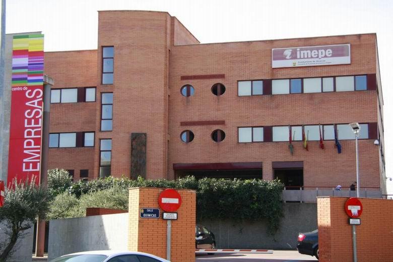 El IMEPE de Alcorcón valora positivamente la bajada del paro en un 3% y reafirma su compromiso con la recuperación de la ciudad