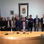 manuel-robles-fuenlabrada-dimision-alcalde