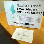 plataforma-movilidad-norte-madrid-01