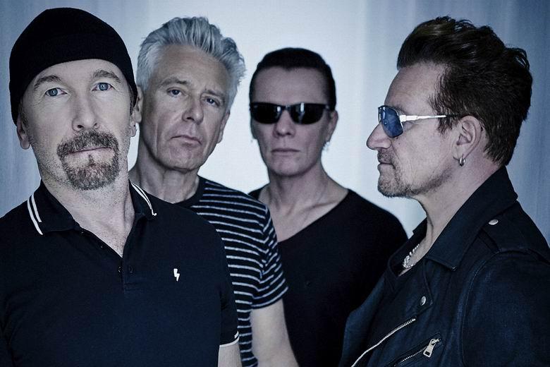 U2, Carmen Maura, Lluís Homar y Javier Gutiérrez protagonistas de la agenda cultural de la Comunidad de Madrid