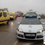 accidente-m305-aranjuez-02