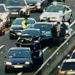 accidente-multiple-bus-vao-02