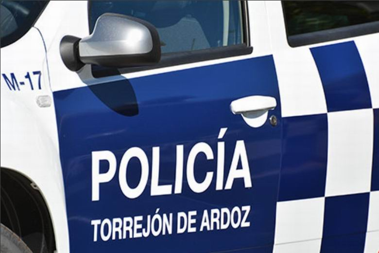 El alcalde de Torrejón reclama una reforma del Código Penal tras la puesta en libertad de una banda detenida en el municipio el pasado fin de semana