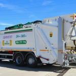 camion-limpieza-alcorcon