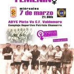 partido-amistoso-femenino-pinto-valdemoro-2
