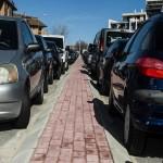 pozuelo-aparcamiento-calle-penalara