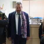 votaciones-conciertos-arroyomolinos-fiestas-2018