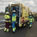 accidente-autobus-camion-pinto-a4-09