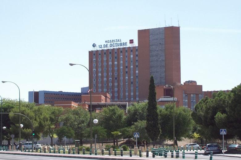 La Comunidad de Madrid reorganiza la atención Obstétrica, Ginecológica y Neonatológica Urgente para evitar posibles contagios por coronavirus a los pacientes