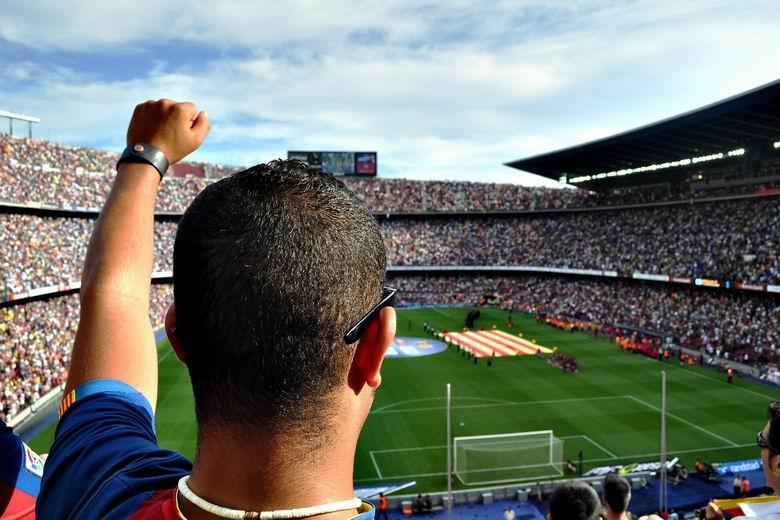 Los principales fichajes en los clubes de la Liga de Futbol en España